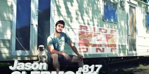 PORTRAIT VIDEO: Jason Clermont «Ride 4 One»