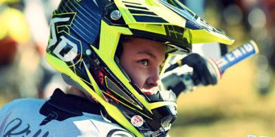 FFM BRETAGNE: Les Champions Minicross 2016 !