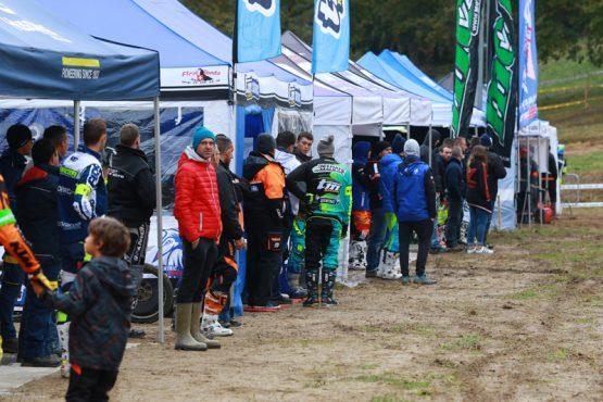 24H TT 2016: Ploërmel Moto Verte réalise le défi !