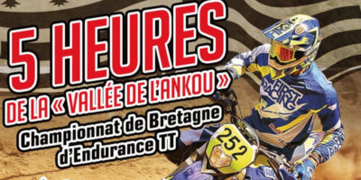 ENDURANCE 5H GUIDEL: Abgrall/Flick victorieux !
