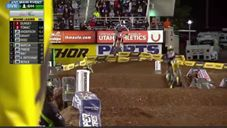 REPLAY SX US 2017: Salt Lake City en Français (15/17)