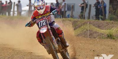 REPORT FFM '17: Bignan
