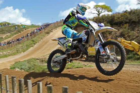 St-Renan en images par Mx Zone