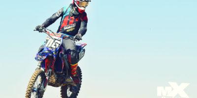 REPORT FFM '17: Corseul