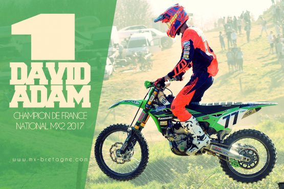 NAT MX2 '17: ADAM CHAMPION, PAPE 2