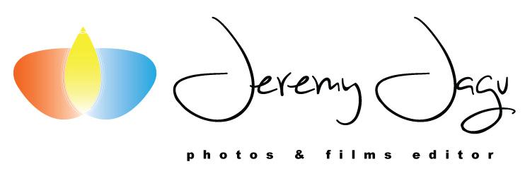 jeremy-jagu.com