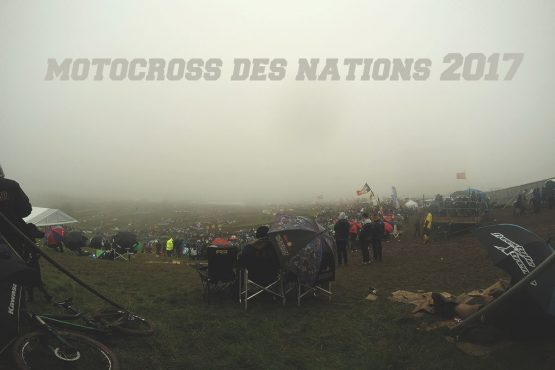 MXDN 2017: Inside « Bacon/confiture »