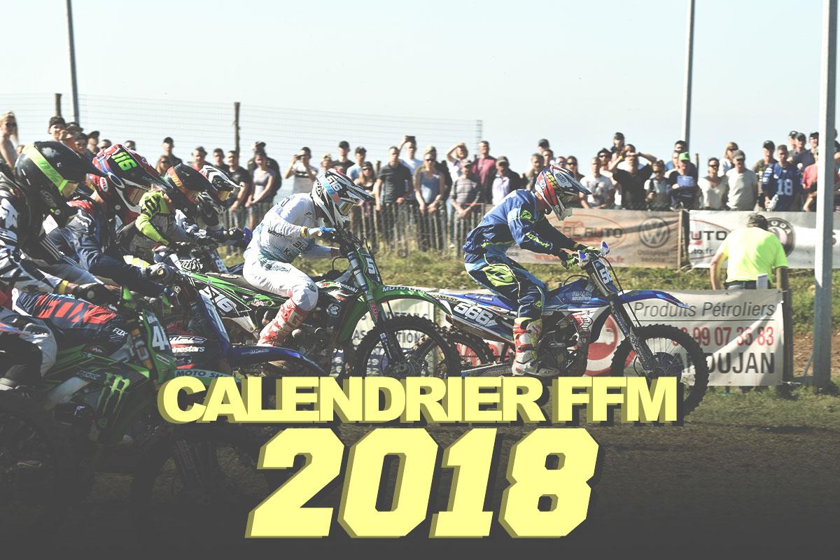 calendrier_motocross_bretagne_ffm_2018
