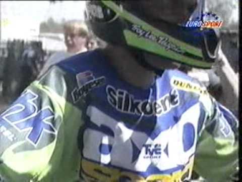 REVIVAL : GP 250 IFFENDIC 1996