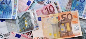ELITE ROMAGNE: Les tarifs
