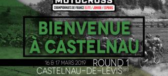 [FRANCE ELITE] Les Bretons à Castelnau