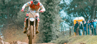 NATIONAL MX1 2019: Jacquelin champion à Brou