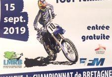 ENDURANCE TT BRETAGNE: Maréchal/Fontaine au final à St-Helen